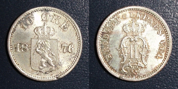 10 øre 1876 kv0_Advers-tile.jpg