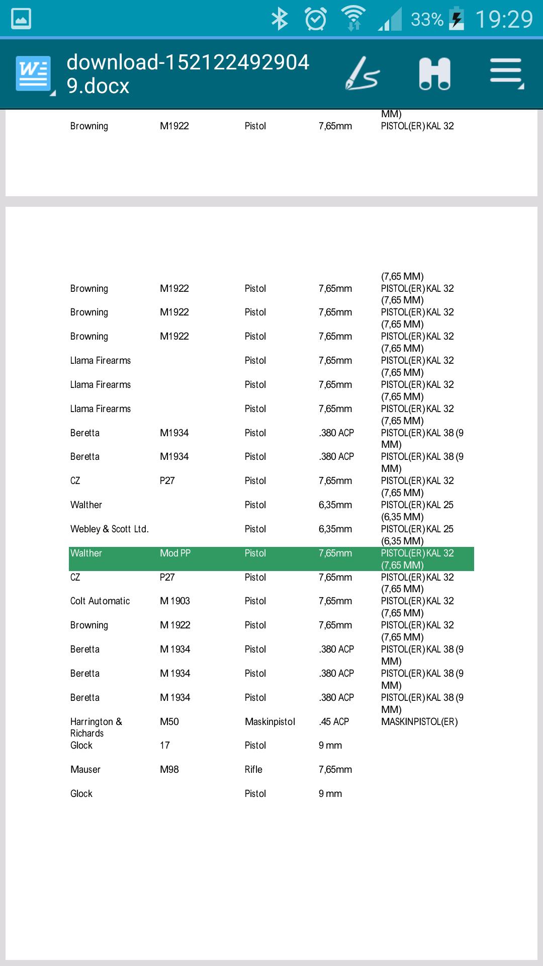 Screenshot_2018-03-16-19-29-19.png