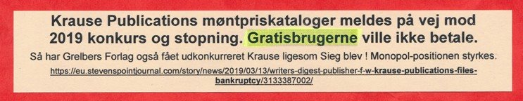 Krause-Publications-and-coin-price-catalogues-bankrupt-2019.jpg