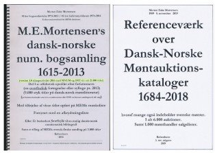 forsideMEM-2019-Reference-kataloger-over-noedvendig-fag-litteratur-for-markedsdeltagere-mini2.jpg
