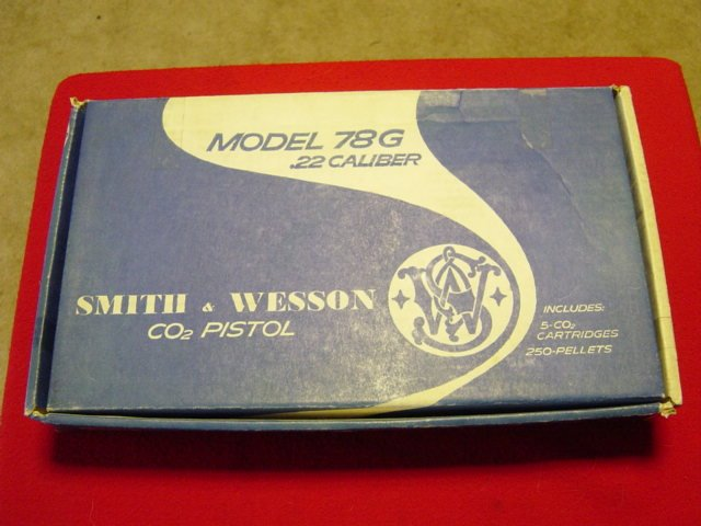 Smith&Wesson M 78G 2.JPG