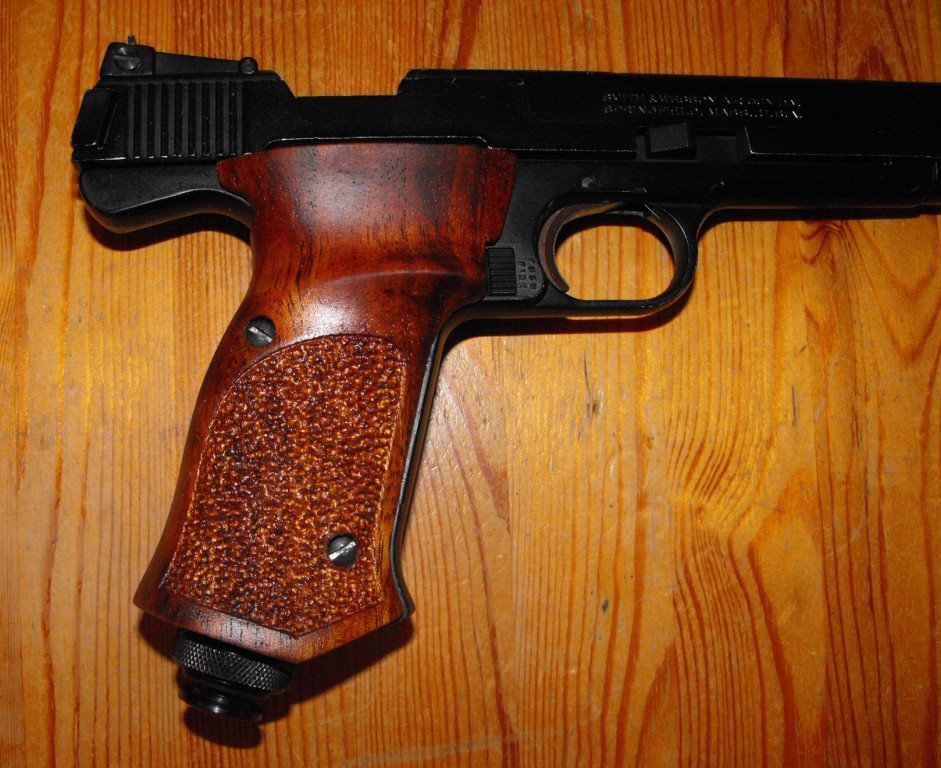 Smith&Wesson M 79G A1.jpg