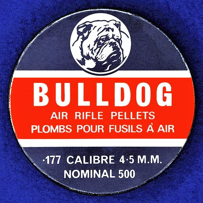 Bulldog_AirRiflePellet_177_PelletContainer_01.jpg