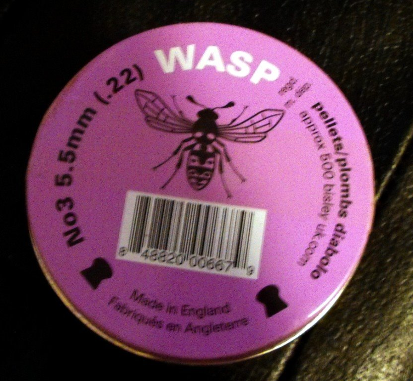 Eley Wasp 5.5mm.jpg
