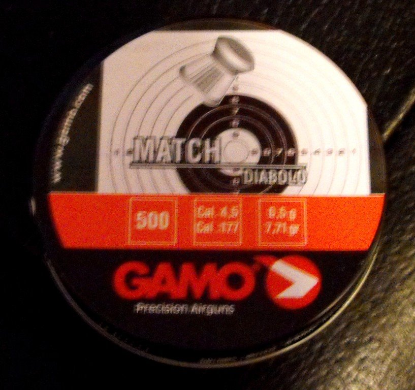 Gamo 4,5mm Match.jpg