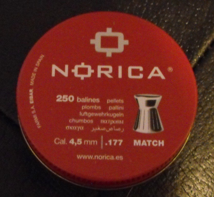 Norica 4,5mm match.jpg