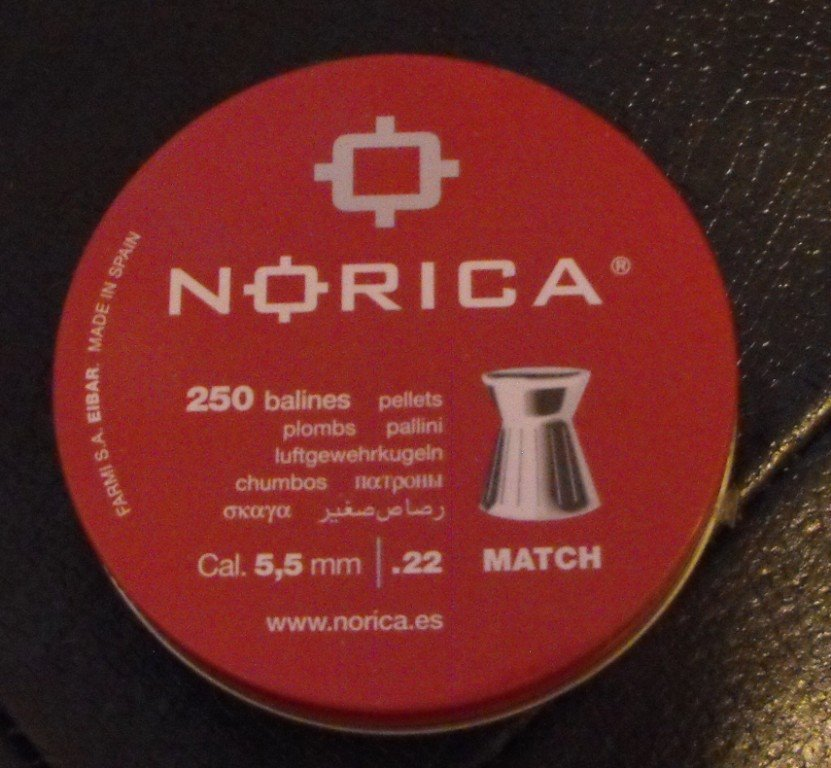 Norica 5,5mm Match.jpg